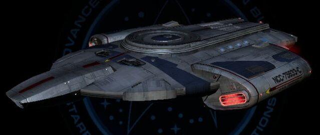File:USS Defiant-C.jpg
