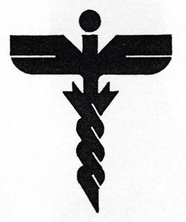 File:MedicalLogo.png