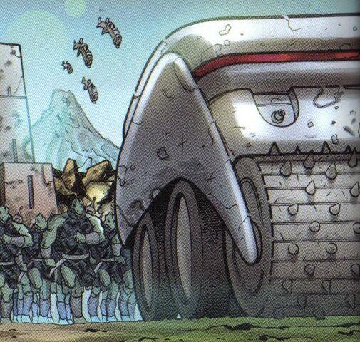 File:Gorn carrier IDW Comics.jpg