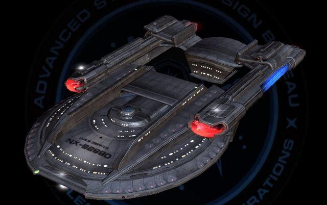 File:USS Zephyr NCC-92880.jpg