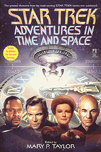 File:Adventures in Time and Space.jpg
