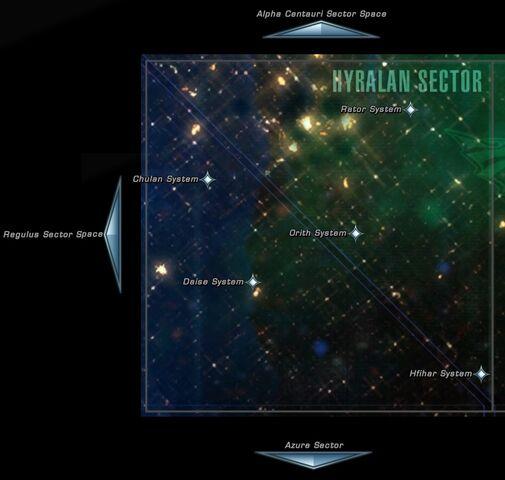 File:Hyralan sector map.jpg