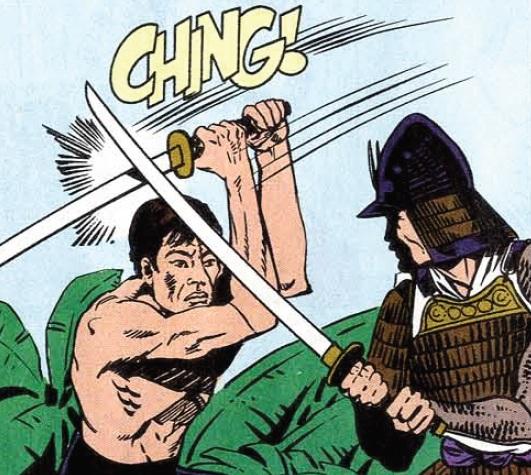 File:Katana DC Comics.jpg
