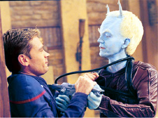 File:Andorian incident.jpg