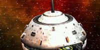 Starbase 40