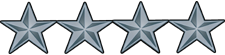 File:US o-10 rank pin.png