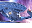 ISS Enterprise (NCC-1701-E)