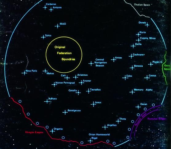 File:Federation space FASA TCMP.jpg