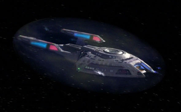 File:Nova class shields.jpg