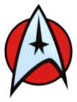 File:Enterprise 2270s eng insignia.jpg