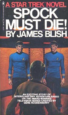 File:Spock must die 1980s.jpg