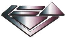 Deltan insignia