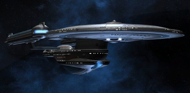 File:USS Excelsior-D.jpg