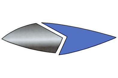 File:Starfleet 29th century logo.jpg