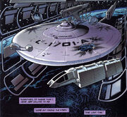 Enterprise-A Ashes1