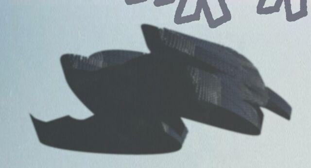 File:Dhoraxi scoutship shot 4.jpg