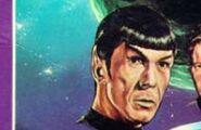 SpockENT1