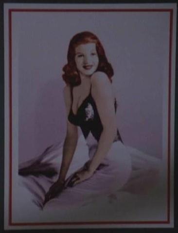 File:Rita Hayworth.jpg