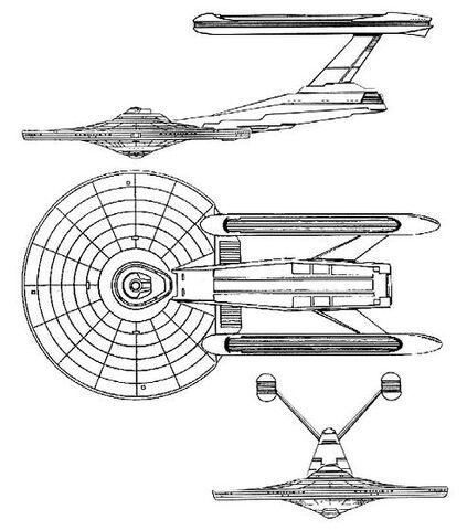 File:USS Thomas Paine - paine class.jpg
