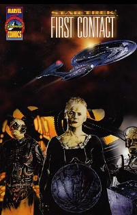 File:First Contact comic.jpg