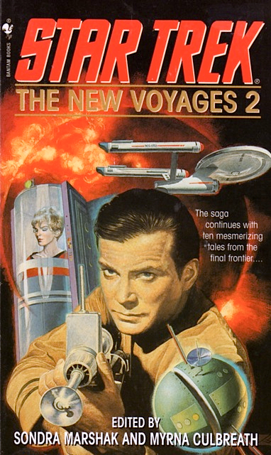 File:New Voyages 2 reprint cover.jpg