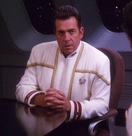 File:Starfleet admiral dress uniform, 2375.jpg