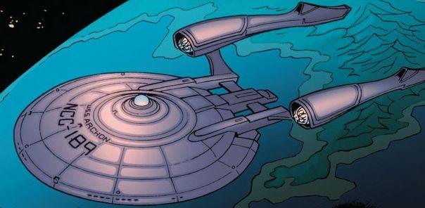 File:USS Archon AR.jpg