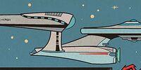 USS Nebula (Constitution class)