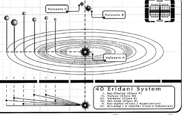 File:Vulcan system.jpg