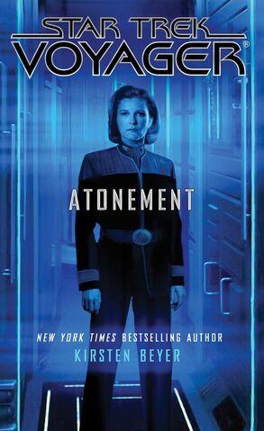 File:Atonement.jpg