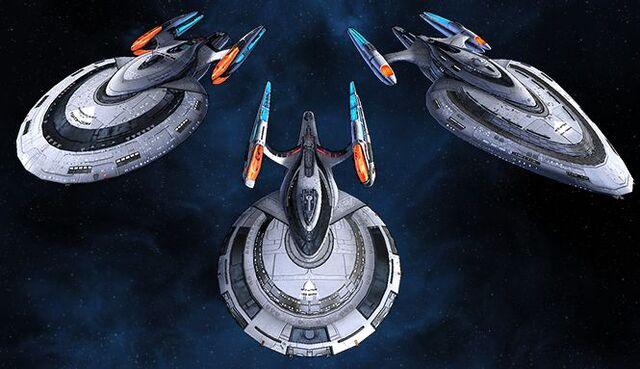 File:Federation command ships.jpg
