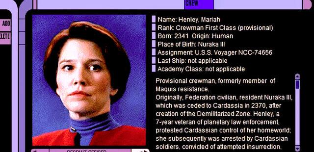 File:Starshipcreator henley.jpg