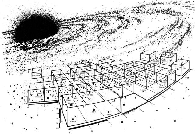 File:Explored Galaxy.jpg