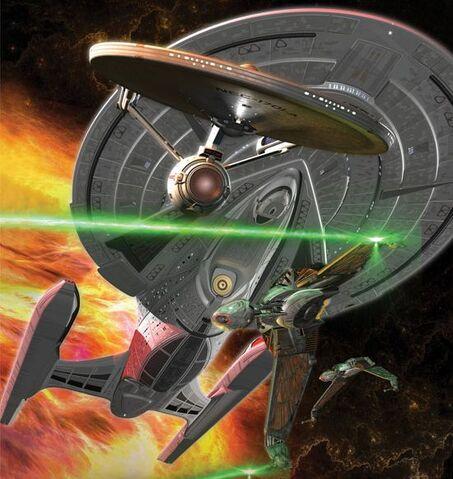 File:Enterprise-E Prey1.jpg