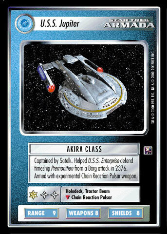 File:USS Jupiter.jpg