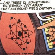 LA11-Asteroid-pattern