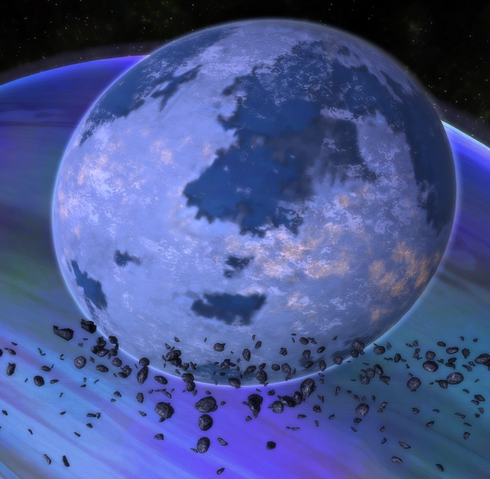 File:Lukari homeworld.png