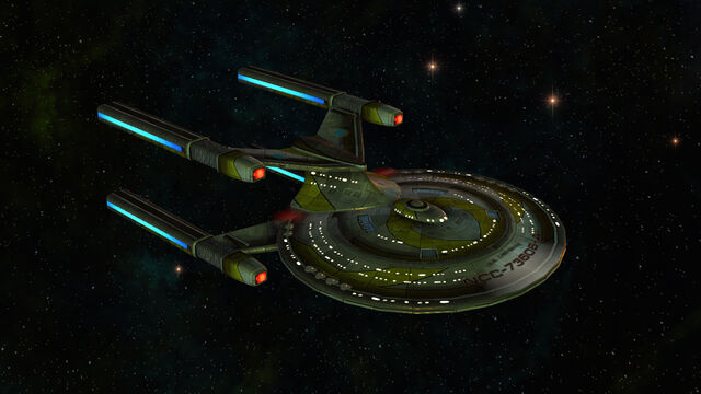 File:ISS Cheyenne.jpg