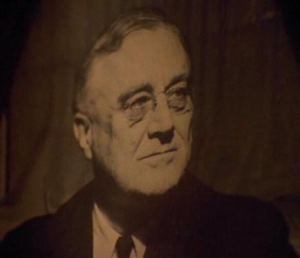 File:Franklin D. Roosevelt.jpg