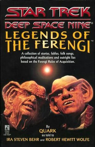 File:LegendsoftheFerengi.jpg