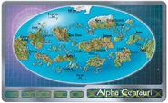AlphaCentauriMap-Decipher