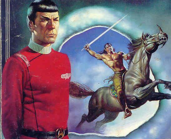 File:Spockzar.jpg