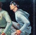 Spock abode.jpg