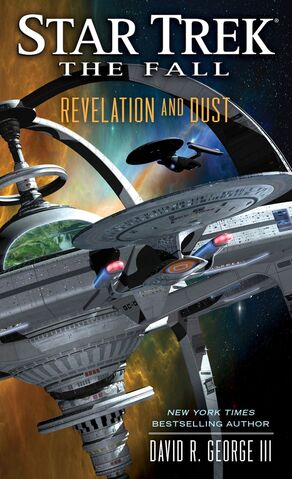 File:Revelation and Dust solicitation cover.jpg