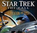 Star Trek: The Fall