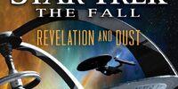 Revelation and Dust