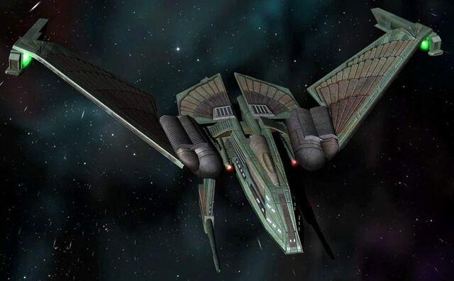 File:Winged Defender.jpg