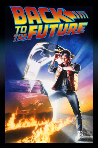 File:Back to the future.jpg