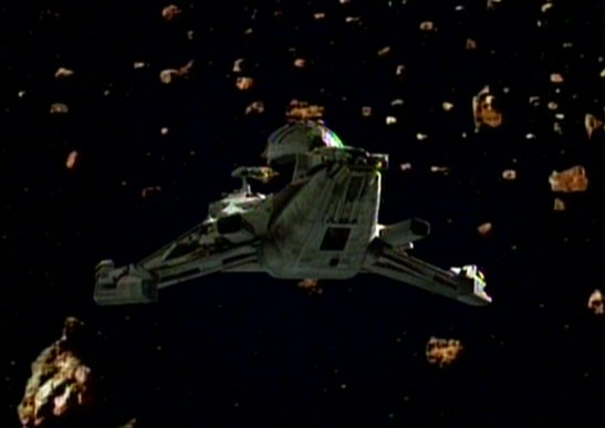 File:Promellian battle cruiser.jpg