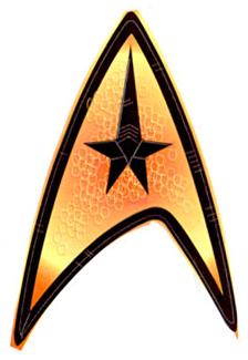 File:Enterprise cmd insignia.jpg